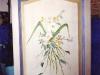 bouquet-champetre-03