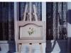 bouquet-champetre-05