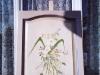 bouquet-champetre-06