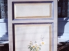 bouquet-champetre-07
