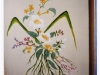 bouquet-champetre-08