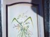 bouquet-champetre-09