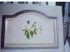 bouquet-champetre-10