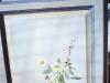 bouquet-champetre-11