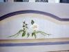 bouquet-champetre-12