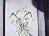 bouquet-champetre-13