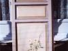 bouquet-champetre-14