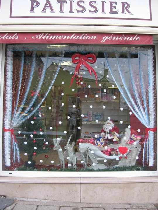 decoration_noel_2010_025